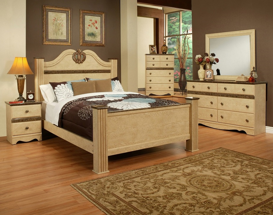 Bedroom – Ortega\'s Furniture