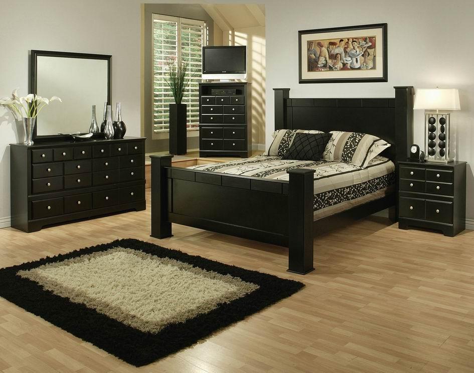 Bedroom – Ortega\'s Furniture