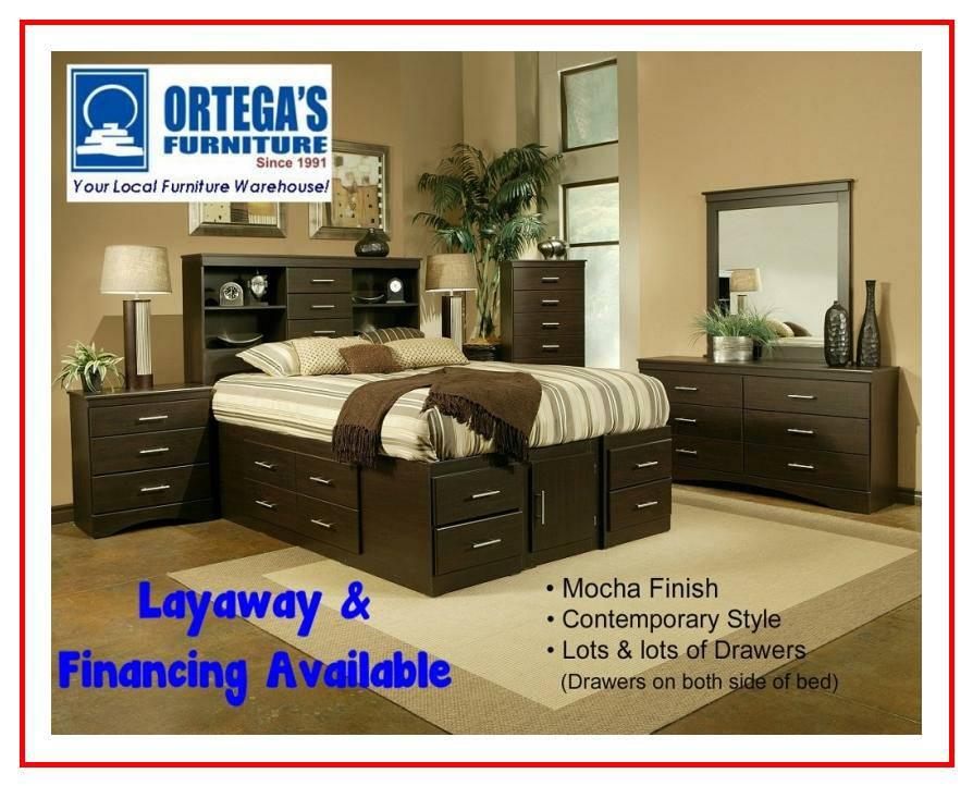 layaway u0026 finincing available 900