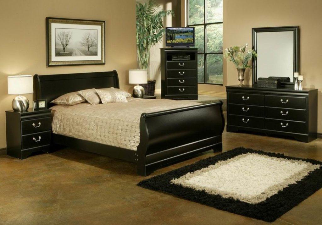 Surprising Ortegas Furniture Style Quality Value Interior Design Ideas Philsoteloinfo