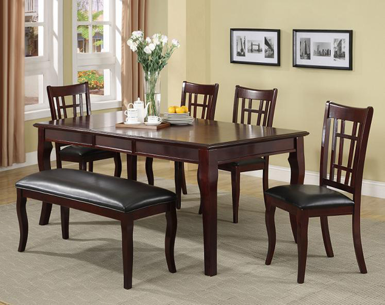 Dining Ortega S Furniture